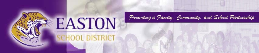 Easton School District - Easton Washington