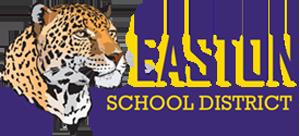 Easton School District Logo